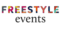 Freestyle Events