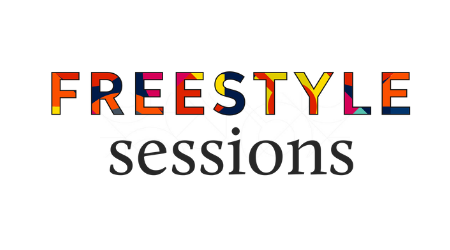 The Freestyle Sessions