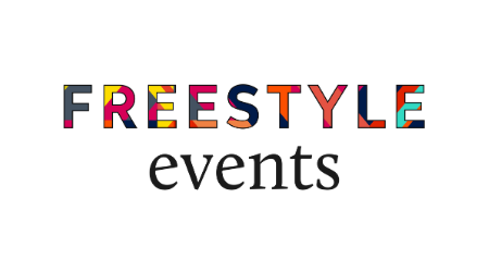 Freestyle.ie directions - FSE